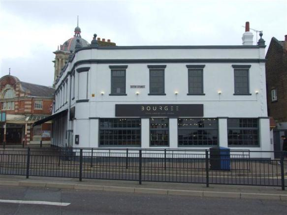 Dss Properties To Rent Southend On Sea