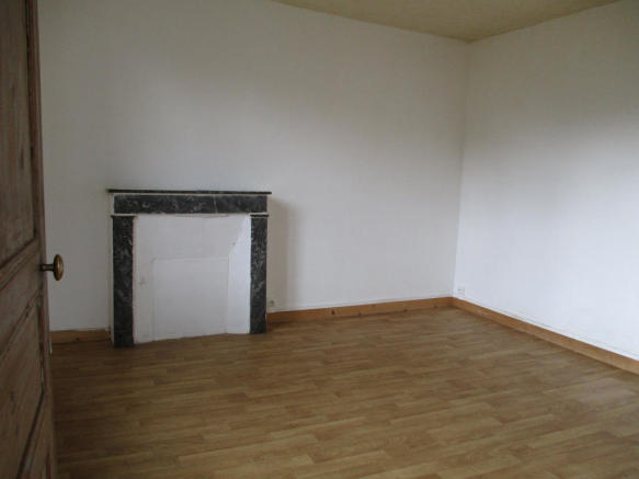 2 bedroom house for sale in secteur briouze et environs - Average cost to move a 3 bedroom house ...