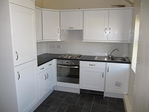 new road kitchen 1.jpg