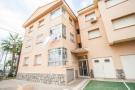 4 bed Apartment in Spain