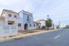 2 bedroom Terraced house in Spain