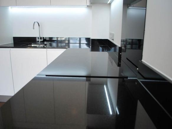 1506 kitchen 2