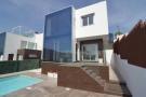 3 bed new property in Benidorm, Alicante...