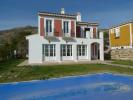 Finestrat Villa for sale