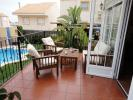4 bedroom Town House for sale in Valencia, Alicante...