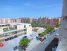 4 bedroom Apartment for sale in Alicante, Alicante...