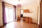 3 bedroom Apartment for sale in Alicante, Alicante...