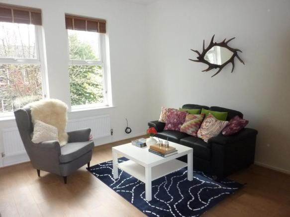 Lounge (pic2)