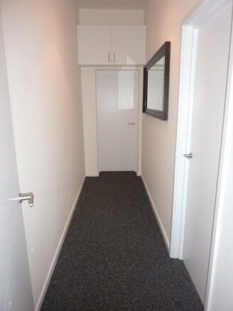 Hallway (pic1)