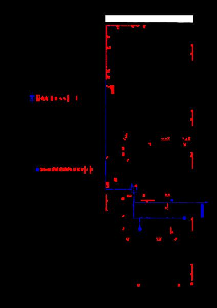 Floor Plan 67