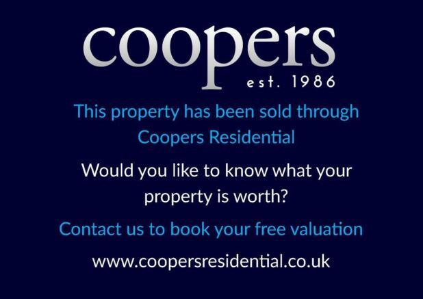 Coopers Sold.jpg
