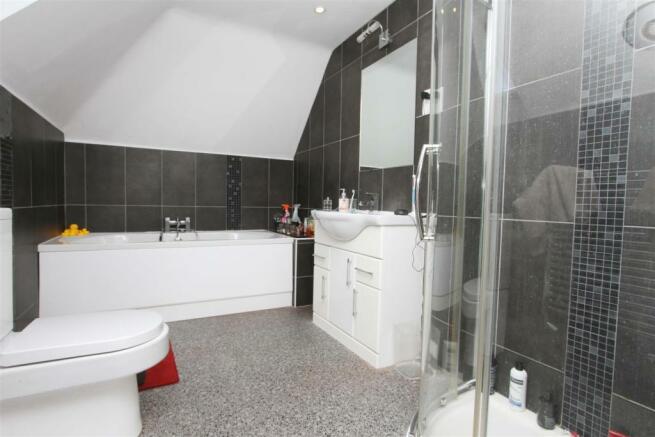 Loft Bathroom.jpg