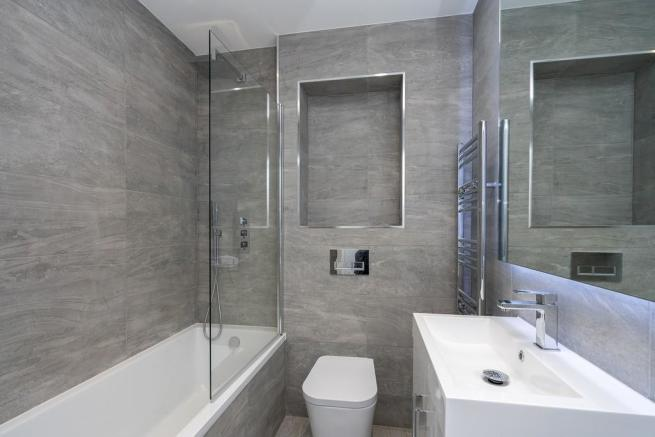 1 bedroom apartment for sale in a wonderful new apartment - 1 bedroom apartments everything included ...
