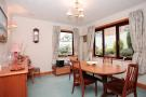 Dining Room/Bedroom 4