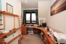 Bedroom 5/Study/Dressing Room