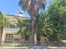 3 bedroom semi detached home in Içmeler, Marmaris, Mugla