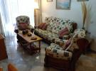 Flat for sale in Torremolinos, Málaga...