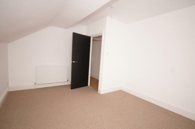 Bedroom '1'