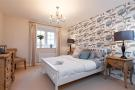 Image from Wilton Show Home at Stokesley Grange