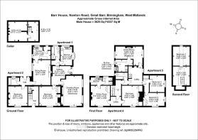 Floorplan Barr House Main.jpg