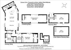 Danzey Dairy Floorplan Approved.jpg