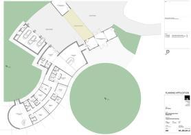 Danzey Farm Proposed Floorplan 1.jpg