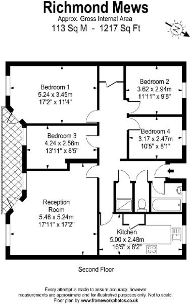 Richmond Mews.PDF