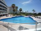 Flat for sale in Eivissa, Ibiza...