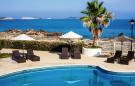 Flat for sale in Cala De Bou, Ibiza...