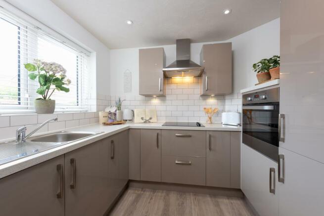 Typical Kitchen.jpg