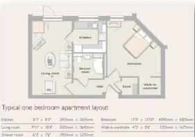 Floor Plan 1 bed.jpg