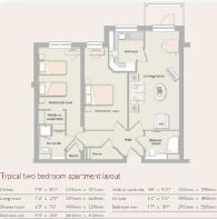 Floor Plan 2 Bed.jpg