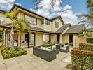 4 bed house in Browns Bay, Auckland