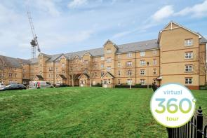 Photo of Winstanley Court