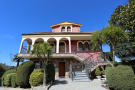 Detached Villa for sale in Siero, Asturias, Spain
