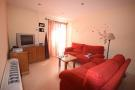 Mercadal Flat for sale