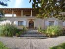 property for sale in Mallorca, Establiments, Establiments
