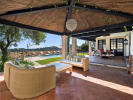 Splendid villa in Son Vida with view to Palma de Majorca