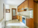 Semi-detached house with guest house in Puigpunyent, Palmasurroundings - Majorca