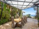 Ample villa with stunning sea view in Son Vida - Palma de Majorca