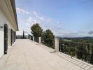 6 bed Villa for sale in Mallorca, Son Vida...