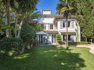Wonderful villa amid large established garden in Son Vida - Palma de Majorca