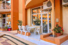 2 bed Ground Flat for sale in Hurghada, Red Sea