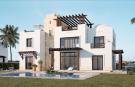 Villa for sale in El Gouna, Red Sea