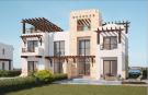 Semi-detached Villa for sale in El Gouna, Red Sea