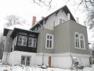 5 bedroom Detached home for sale in District Xii, Budapest
