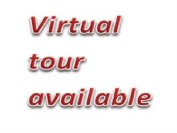 virtual tour jpeg ad