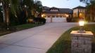 Villa for sale in Florida, Citrus County...