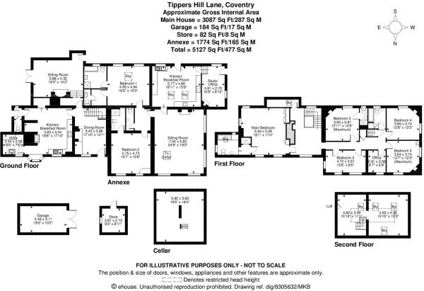 Coach House Floor Plan.jpg