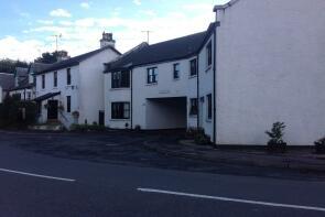 Photo of Waterside Court, Carmunnock, Glasgow, G76